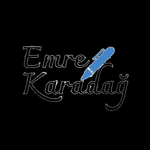 Emre Karadağ